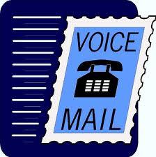 Vocie Mail