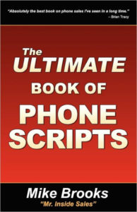 ultimate-book-of-phone-scripts