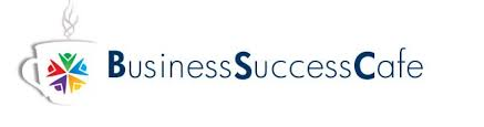 Business-Success-Cafe