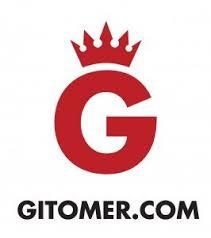 gitomer