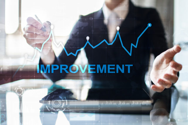 effective inside sales force team rep performance management training ideas, tips, techniques and plan with best practices.