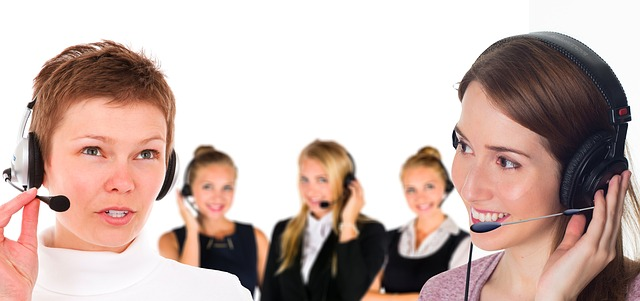 Cold calling tips, best practices and techniques to avoid and learn ways that really work on how to make effective B2B cold calls for sales