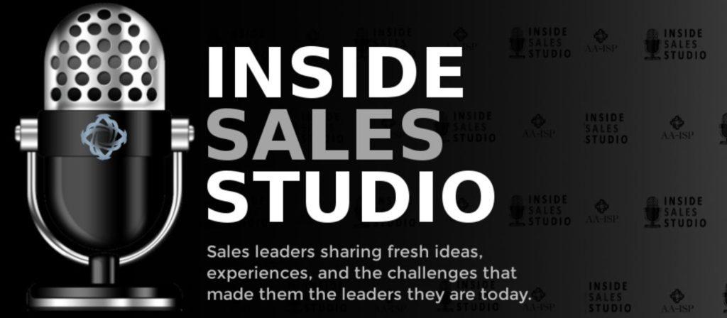 gatekeeper best practices, sales tips, sales presentation,