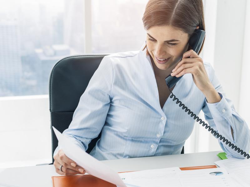 Best Practices, Effective, sales Meeting, Presentations, Sales Skills, Scripts, Techniques, B2B Sales, Closing Techniques, Cold Calling, Frontline Reps, Live Sales Meetings, Phone Sales, Sales Tips, Sales Tools,