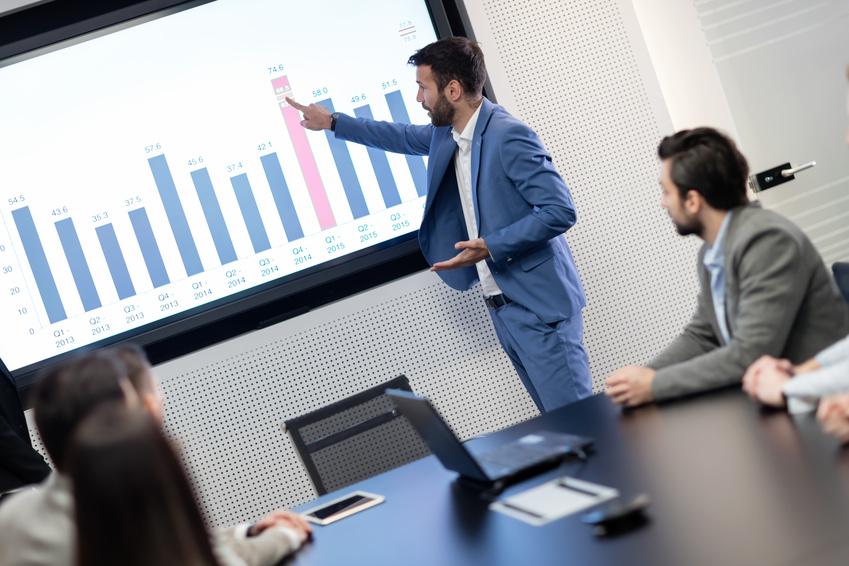 Frontline Reps, B2B Sales, B2C Sales, Live Sales Meetings, Sales presentation, Motivation, Sales Tips, Sales Training, Best Practices, Communication, Connections, Demonstrations