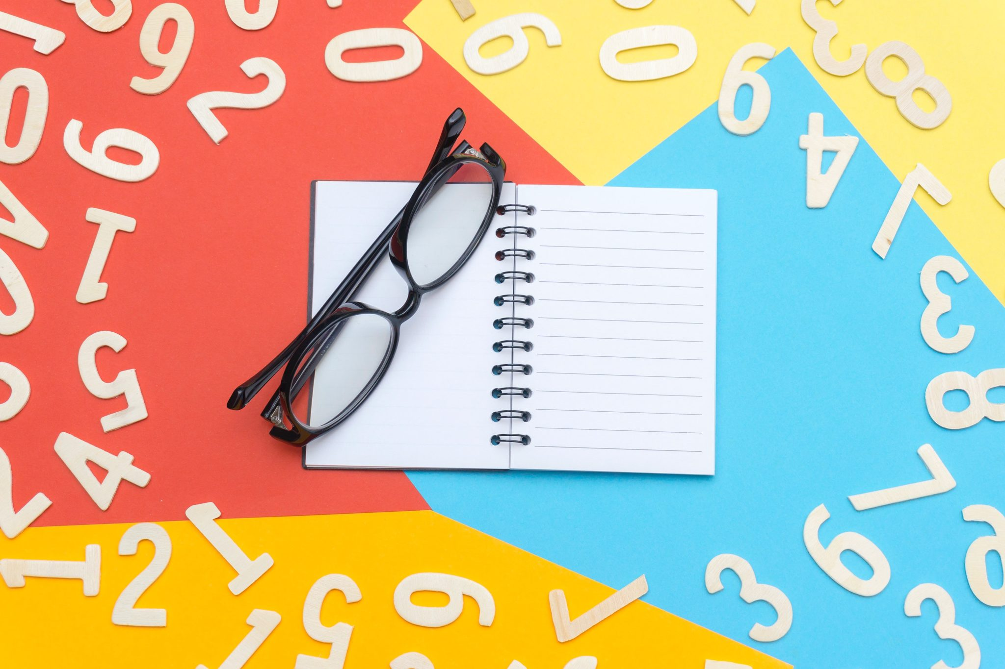 Is Sales Really Just a Numbers Game?